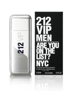 212 VIP Men Carolina Herrera for men erkek nd.12865.jpg