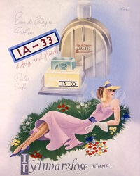 24_1A-33_Anzeige2_big-neu.jpg