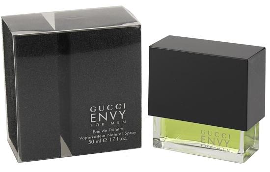 Gucci-Envy-for-Men-yen.jpg