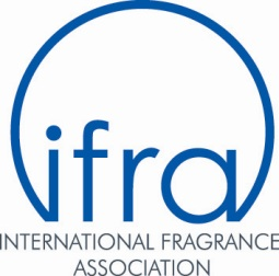 IFRA.png
