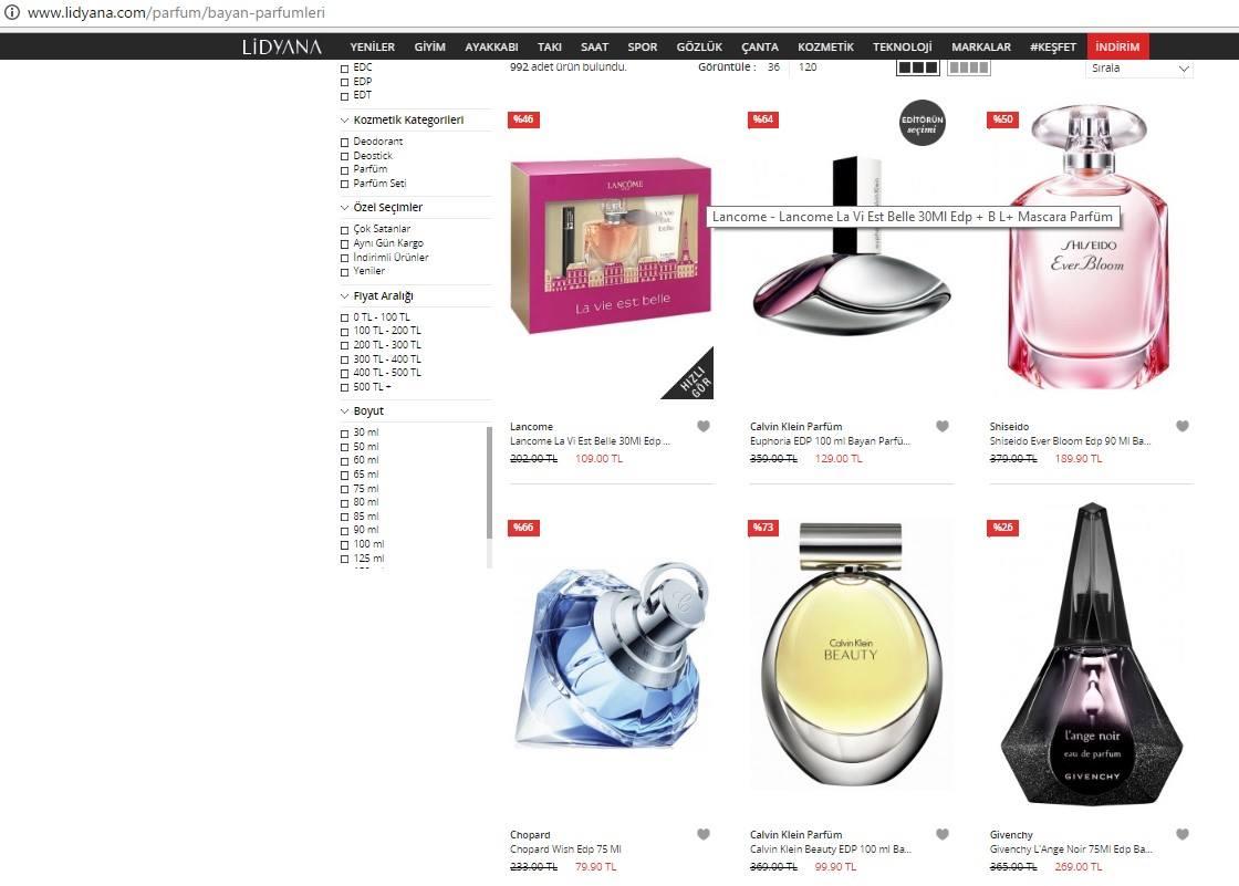 lidyana kom 992 bayan parfümü en çok satılanlarla başlayan kısım k.jpg