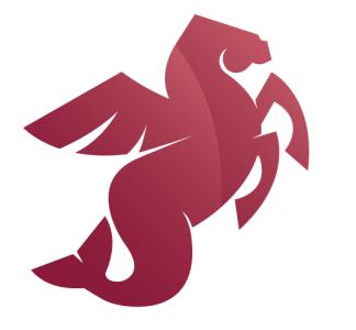 lidyana-logo-324x300 te kbaşına kanatlı at sembolü akrun hazinesinden esinlenilmiş.png