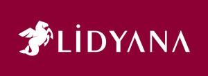 Lidyana-Logo.jpg