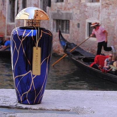 Merchant-of-Venice-perfume.jpg